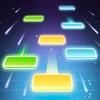 Beat Maker Star - リズムゲーム
