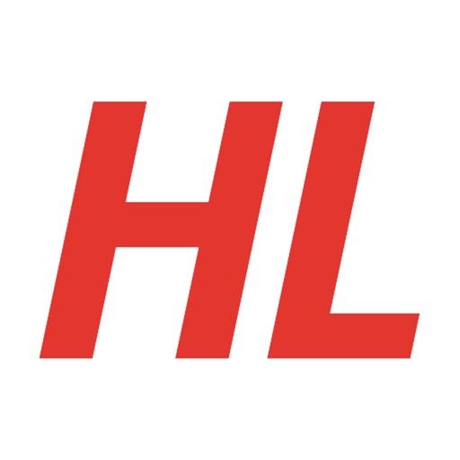 HL Fuel