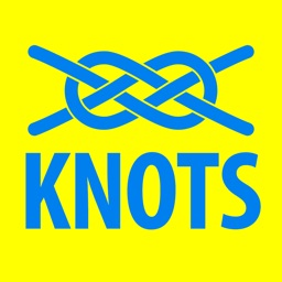 Decorative Knots