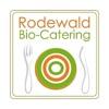 Biocatering-Halle-Bestellung