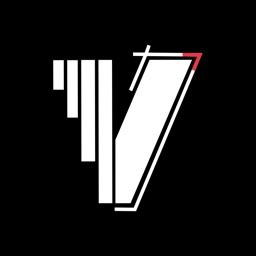 VRTX Fitness