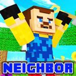 Crafty Neighbor Minecraft Mods на пк