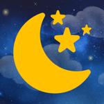 Аудиосказки и Книги на Ночь на пк