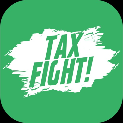 Tax Fight! Premium