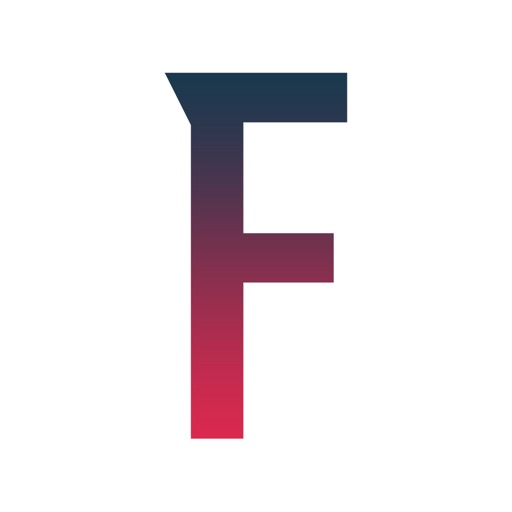 Flickmetrix for Netflix