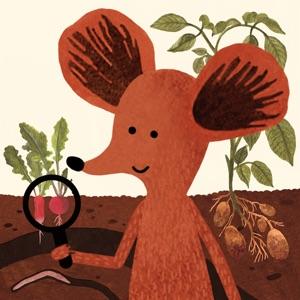 Little Mouse's Encyclopedia Tips, Tricks, Cheats