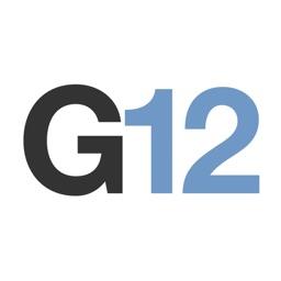 G12 Lite Mobility