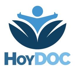 HoyDOC