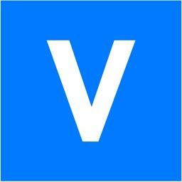 Verint Smart Support