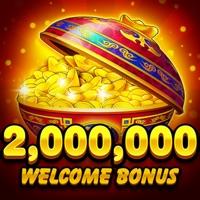 Slots Master-Vegas Casino Game Hack Coins Generator online