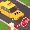 Sort Car 3D