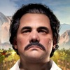 Narcos: Cartel Wars & Strategy - iPadアプリ