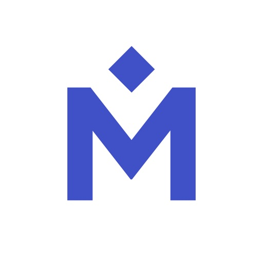 Medallia Mobile 2