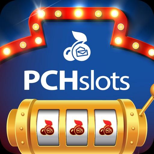 PCH Slots