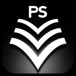 Pocket Sergeant - Police Guide
