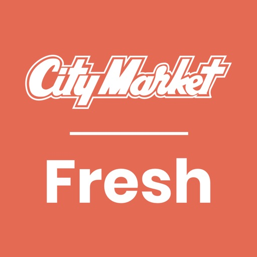City Market Fresh