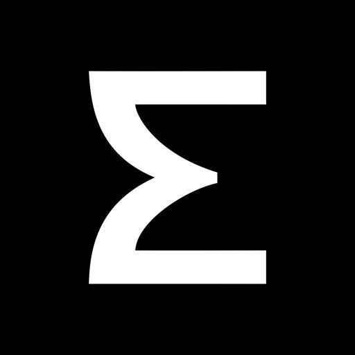 Zepp(元のAmazfit)
