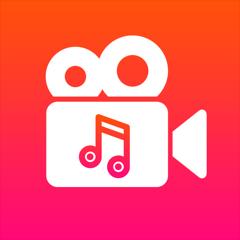 Video Editor & Slideshow Maker