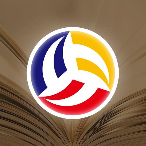 屏東縣公共圖書館