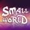 Small World – das Brettspiel