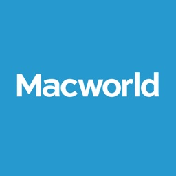 Macworld Digital Magazine U.S.