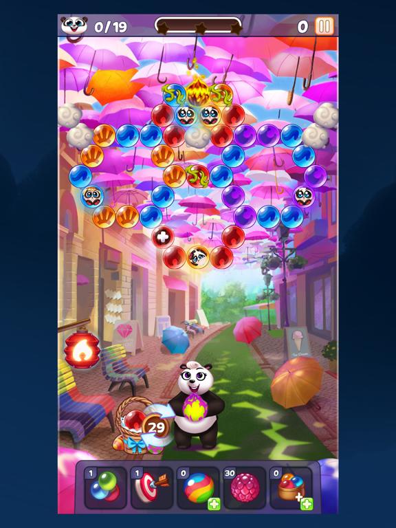 Panda Pop-パンダポップのおすすめ画像8