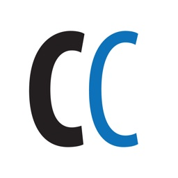 Chiro Conversion LLC