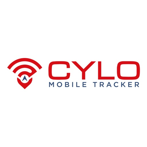 Cylo Mobile Tracker