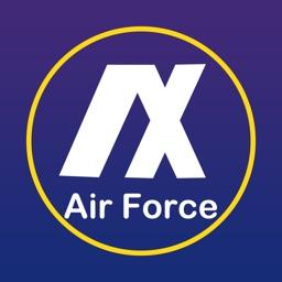 ASVAB Air Force Expert