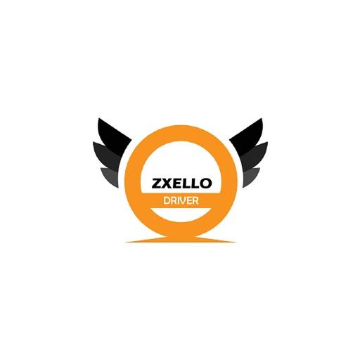 Zxello Driver