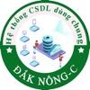 Cổng dữ liệu mở tỉnh Đắk Nông - iPhoneアプリ