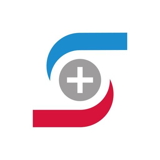 ナオセル - ジャンク品フリマアプリ
