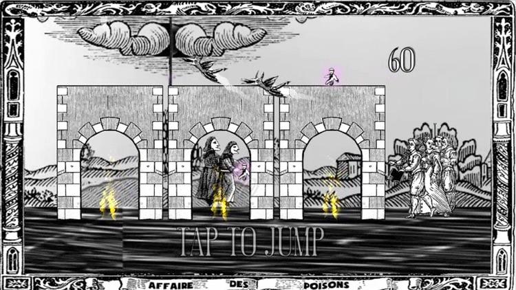 Affaire Des Poisons screenshot-7