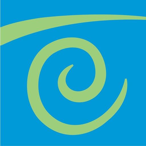 CRDP-Ebooks icon