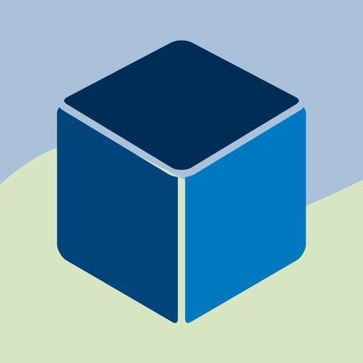 BlueBox by ControlPoint