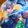 Mobile Legends: Bang Bang inceleme ve yorumları