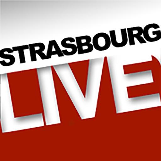 Strasbourg Live : Actu & Sport