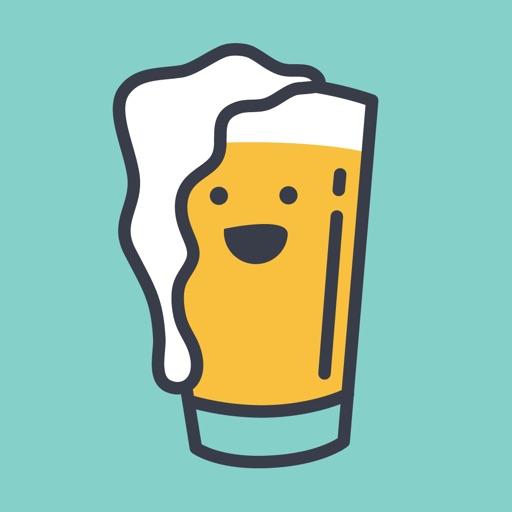 OpenTap California Craft Beer