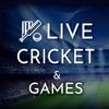 Live Cricket - BPL,Bigbash,IPL