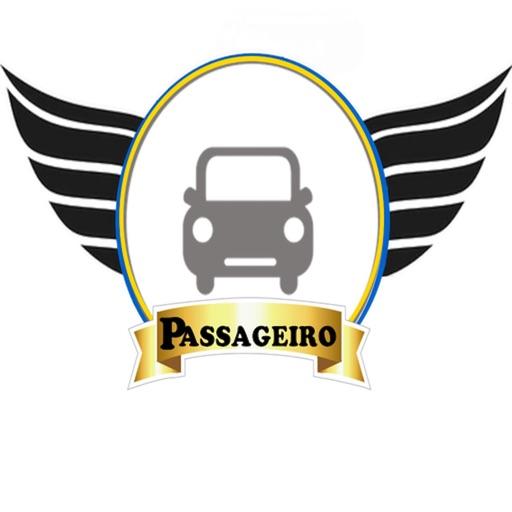 Pruden Car - Passageiros