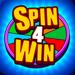 Spin 4 Win: Vegas Slots Casino Hack Online Generator