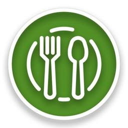 Save Food App