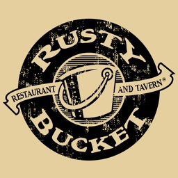 Rusty Bucket Ordering