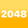 Accessible 2048