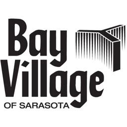 Bay Village App