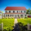 夢のデザインの家の装飾 - iPhoneアプリ