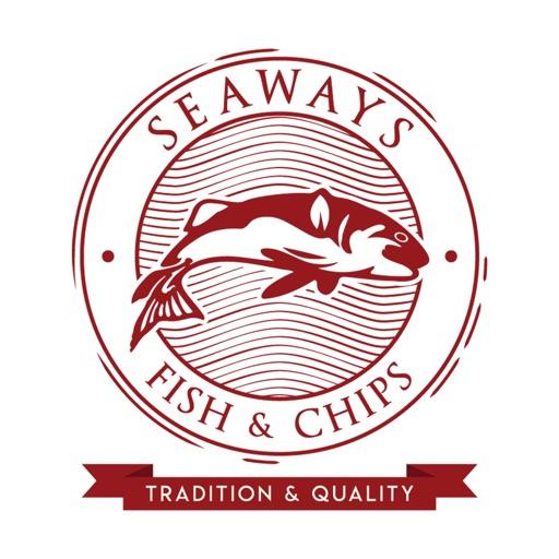 Seaways Fish & Chips