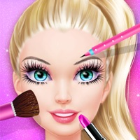 Codes for Fashion Doll Makeover Hack