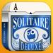 Solitaire Deluxe® 2 Hack Online Generator