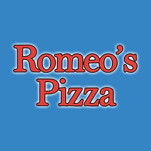 Romeos Pizza Lincoln